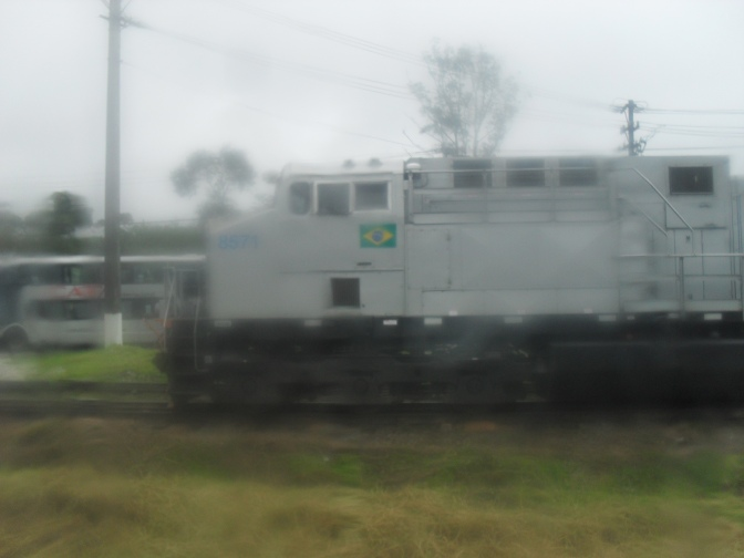 SDC10511
