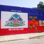 Checking Out Little Haiti