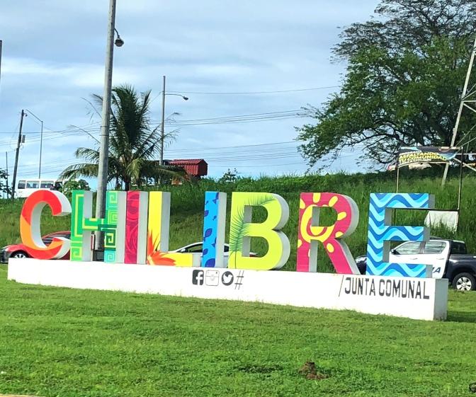Chilibre5