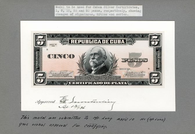 1920px-US-BEP-República_de_Cuba_(progress_proof)_five_silver_pesos,_1936_(CUB-70b)