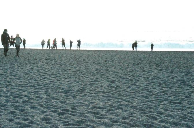 black sand 3
