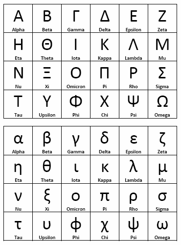 Greek_alphabet_(Jason_Davey)