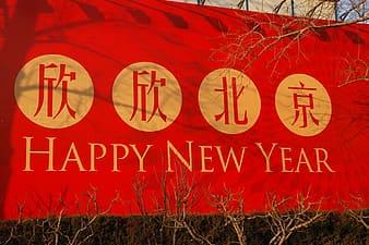 happy-new-year-banner-thumbnail
