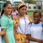 Who are the Belizean people