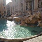 Roma Di Nuovo