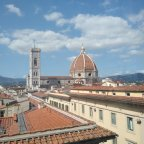 A revisit of Florence