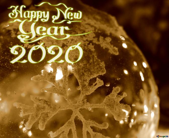 new-year-christmas-effect-happy-cover-16638