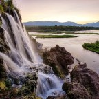 10 things to do in Idaho falls
